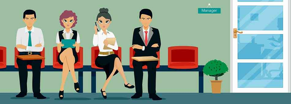 نکات مهم در مصاحبه های رفتاری