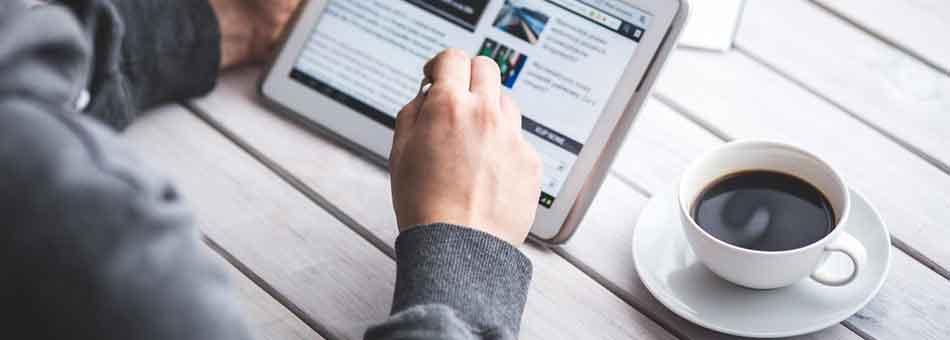 6 گزینه عالی برای راه اندازی کسب و کار اینترنتی