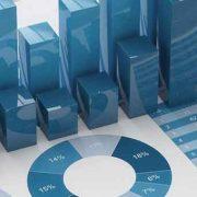 تاثیر اقتصاد بر بازاریابی