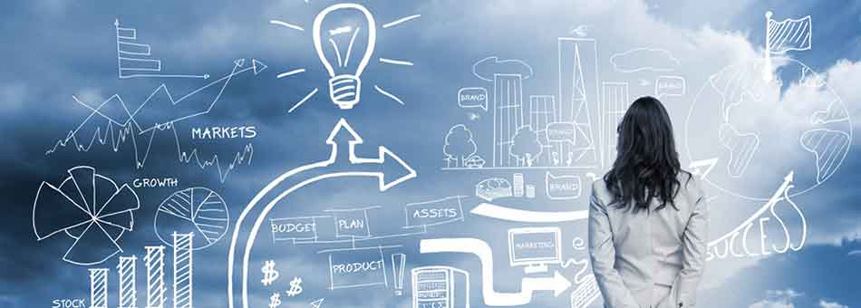 تاثیر عناصر محیطی بازاریابی بر تصمیم گیری بازاریابی