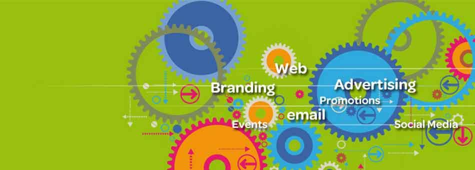 ماهیت ارتباطات بازاریابی