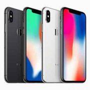 3 آیفون جدید اپل برای سال 2018