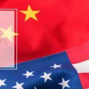 حقایق اقتصاد چین و تاثیر آن بر اقتصاد آمریکا