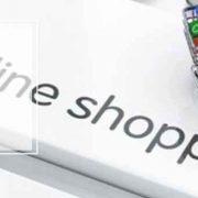 مزایای فروش اینترنتی