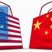 چگونه اقتصاد چین بر اقتصاد آمریکا تاثیز گذار است