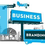 چرا کسب و کارهای کوچک به برند نیاز دارند