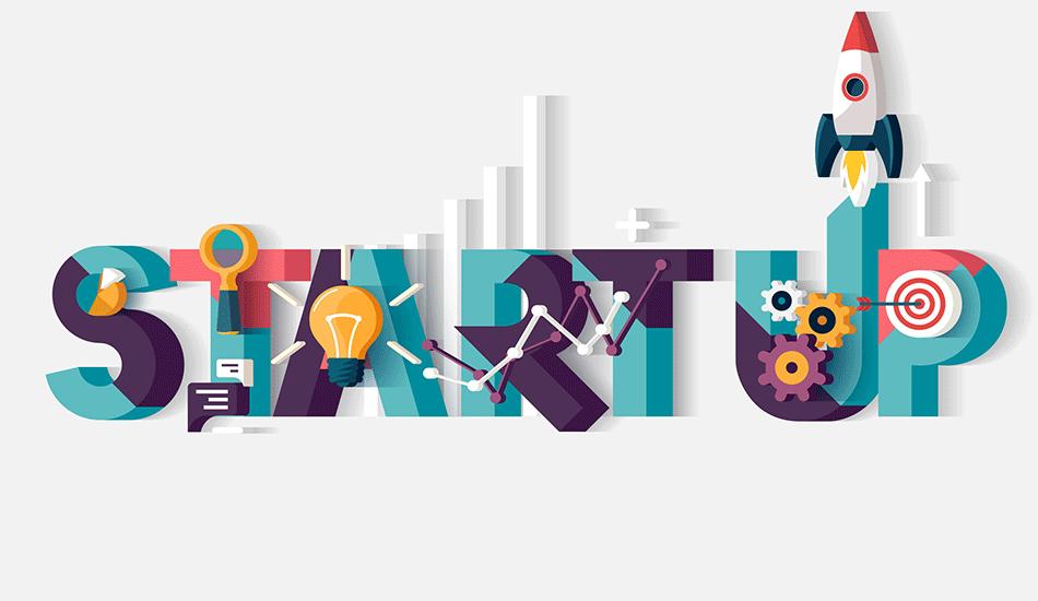 نکات بازاریابی اثر بخش برای کسب و کارهای نوپا
