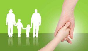 استراتژی های بازاریابی و فروش در صنعت بیمه عمر