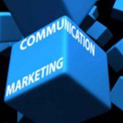 برنامه ریزی ارتباطات بازاریابی