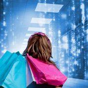 آینده خرده فروشی دیجیتال