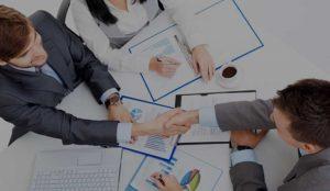 استراتژیهای روانشناسانه برای مذاکرات بازاریابی و فروش