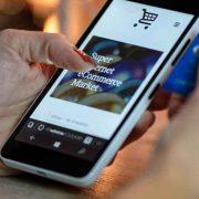 ایجاد وفاداری دیجیتال
