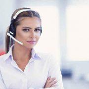 تقویت فروش با سیستم تلفن