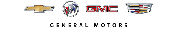 جنرال موتورز