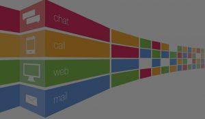 بازاریابی OMNI – CHANNEL