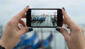 چطور تکنولوژی بازاریابی صنعت بازاریابی را متحول می کند ؟