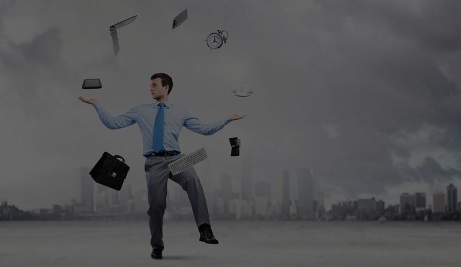 فهرست مهارتهای بازاریابی دیجیتال