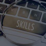 10 مهارت بازاریابی مورد نیاز در بازاریابی مدرن