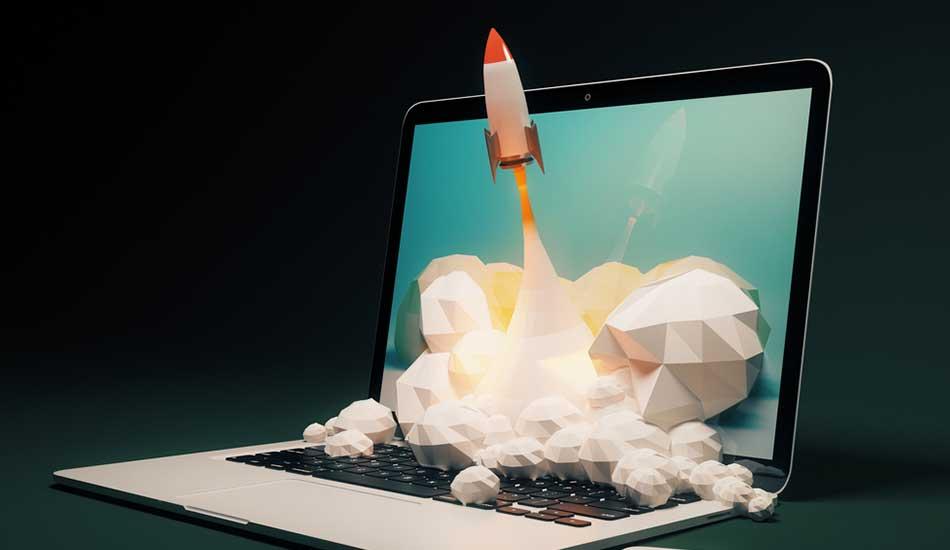 استراتژی بازاریابی دیجیتال : دستورالعملی برای موفقیت ؟