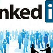 استفاده از لینکدین در استراتژی بازاریابی محتوای B2B