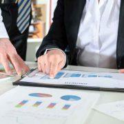 تعریف مدیریت فروش