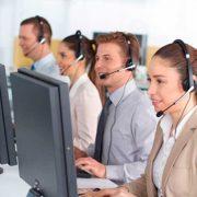 نکات اثربخش در موفقیت بازاریابی تلفنی بیرونی