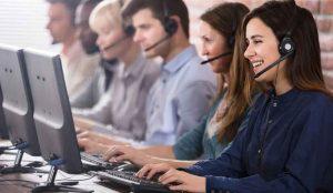 نکات و تکنیکهای موفقیت آمیز در بازاریابی تلفنی