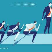 چه کسی از مدیریت فروش بهره مند است؟