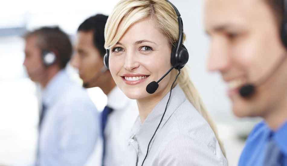 تفاوت تماس سرد و بازاریابی تلفنی