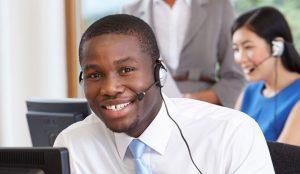 فروش تلفنی و بازاریابی تلفنی در دنیای امروز