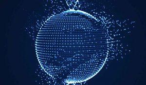 روندهای بازاریابی دیجیتال برای سال 2020