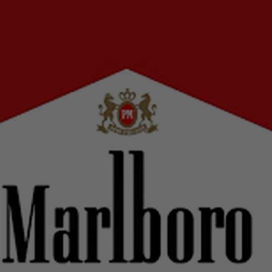 مارلبرو