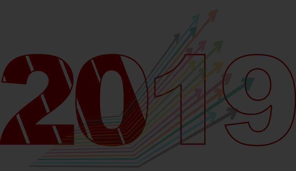 بازاریابی سال 2019