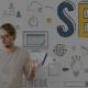 موتور جستجو برای بازاریابی محتوا