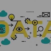 بیگ دیتا در بازاریابی