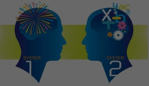 اقتصاد رفتاری