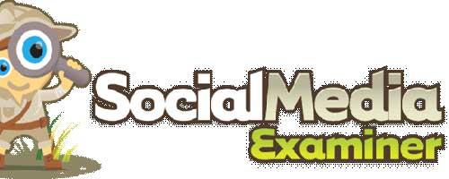 رسانه اجتماعی