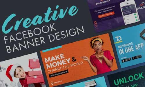 طراحی تبلیغات