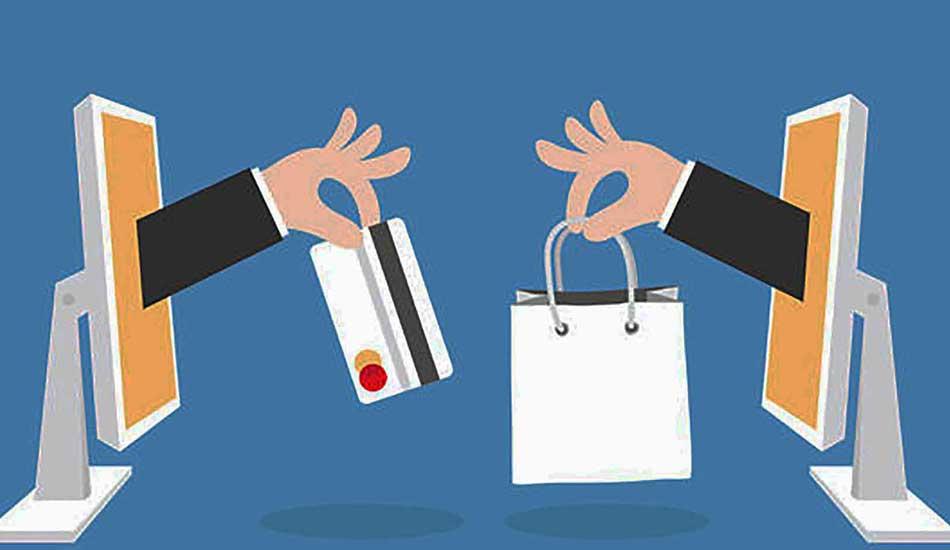 مرورى بر کسب و کار الکترونیک و تجارت الکترونیک