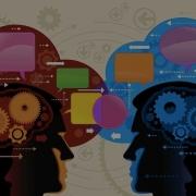 روانشناسی شبکه های اجتماعی