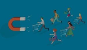استراتژی های حفظ مشتری