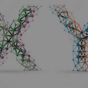 نظریه x و y در مدیریت