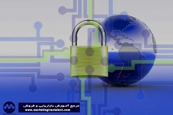 اتوماسیون بازاریابی برای امنیت وب