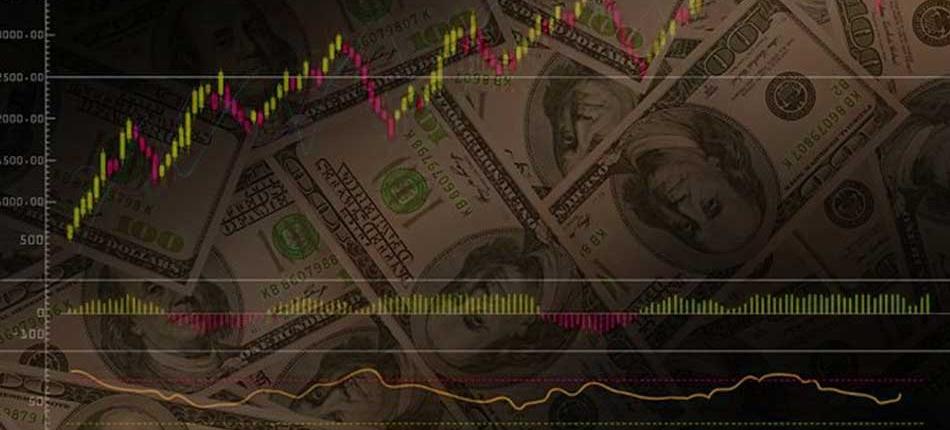 اقتصاد بازار