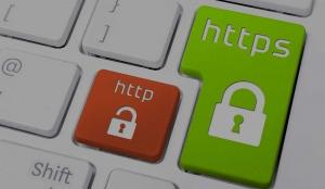 تفاوت بین HTTP و HTTPS