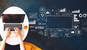 تفاوت بازاریابی رسانه های اجتماعی و بازاریابی دیجیتال