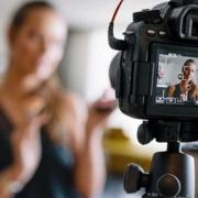 اهمیت ویدئو مارکتینگ