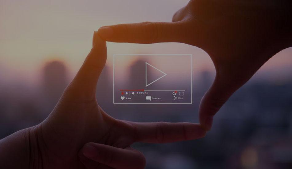 بازاریابی ویدیویی : تشریح ویدئو مارکتینگ برای تازه کاران