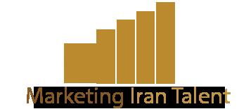 بازاریابی | بازاریابی و فروش | آموزش بازاریابی | مشاوره بازاریابی