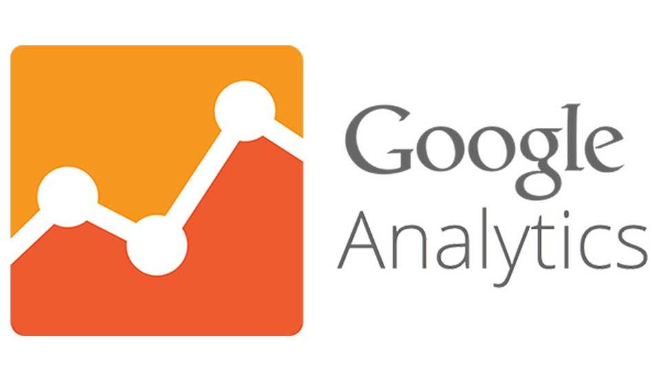 گوگل آنالیتیکس (Google Analytics) برای تجارت الکترونیکی
